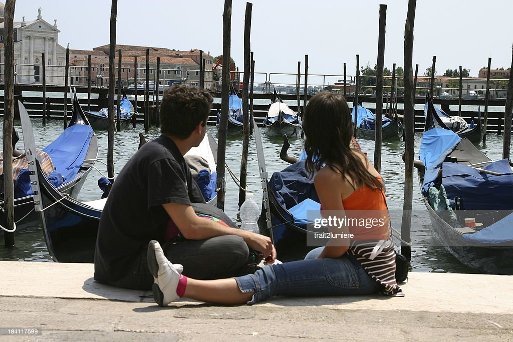 100% free online dating in venice Date single people in your location, visit our site for more details and register for free right now, because online dating can help you to find relationship.