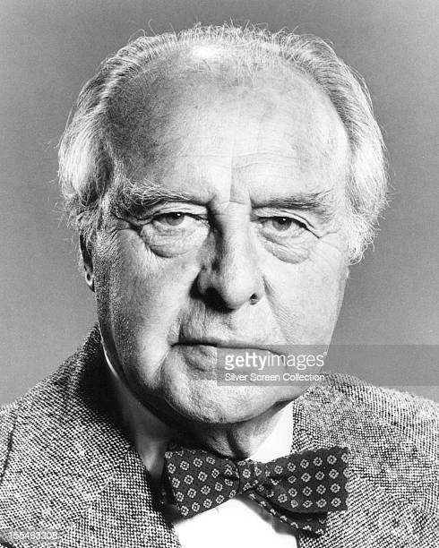 john houseman stock photos and pictures getty images
