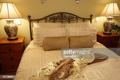 green headboard stock photos and pictures getty images
