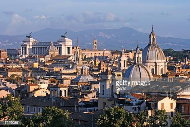 Von Rom