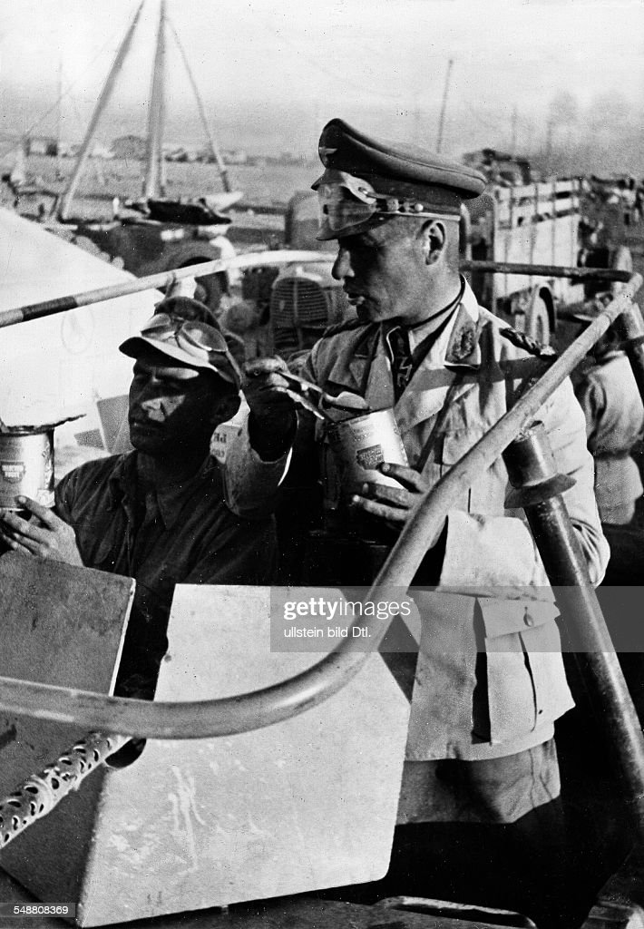 the siege of tobruk rommel against 2018-6-17 spartacus educational  rommel decided to abandon the siege of tobruk  but four to one against the germans alone, who, nevertheless,.