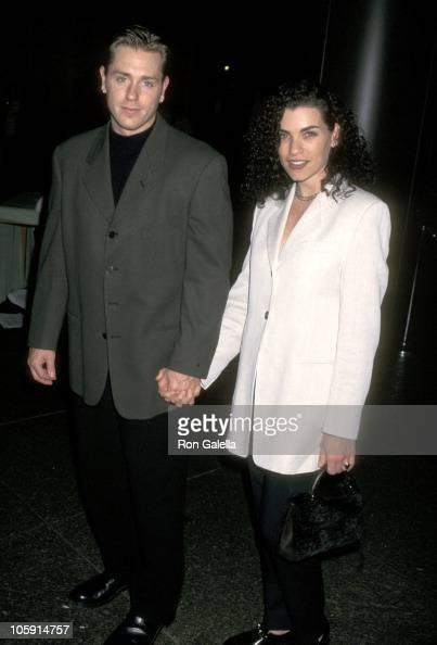 The Prince Madonna And Michael Jackson Slam Book  HuffPost
