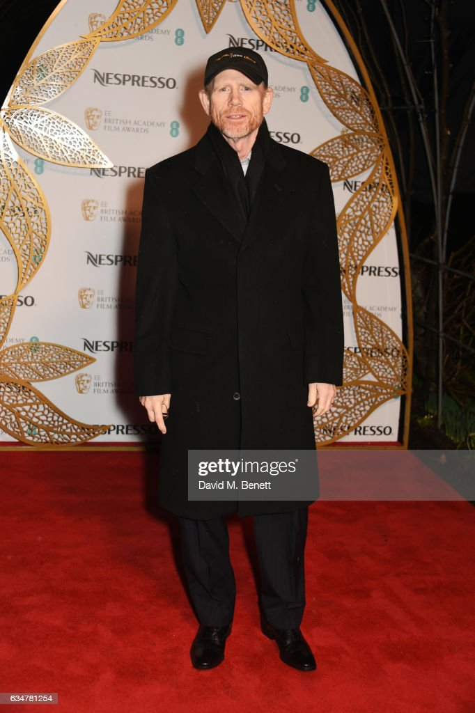 ron-howard-attends-the-bafta-nominees-party-hosted-by-nespresso-at-picture-id634781254
