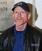 The Aero Theatre Hosts A Weekend Of Ron Howard's Films