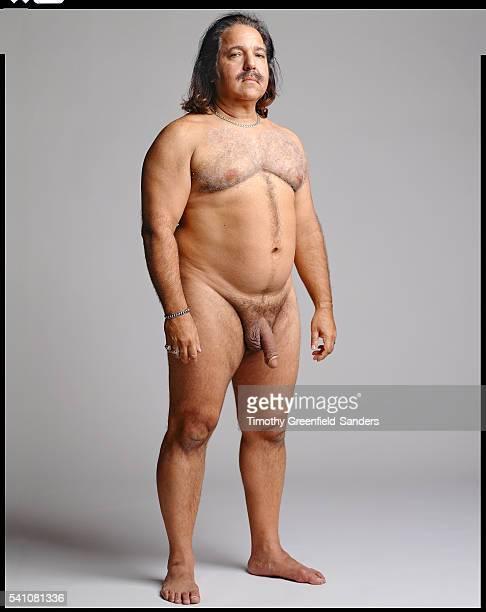 gwen garci naked pictures