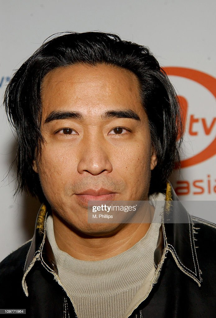 ron yuan sons of anarchy