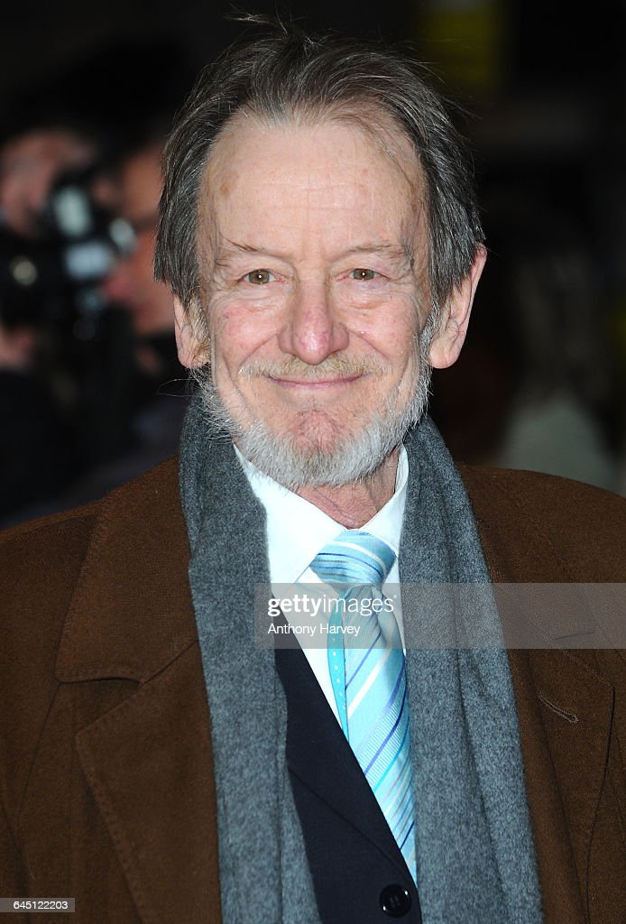 ronald pickup imdbronald pickup actor, ronald pickup, ronald pickup call the midwife, ronald pickup doctor who, ronald pickup imdb, ronald pickup coronation street, ronald pickup downton abbey, ronald pickup dead, ronald pickup midsomer murders, ronald pickup doc martin, ronald pickup verdi, ronald pickup marigold hotel, ronald pickup movies, ronald pickup harry potter, ronald pickup corrie, ronald pickup atlantis, ronald pickup foyle's war, ronald pickup tv shows