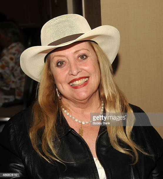 Ronee Blakley Stock Photos And Pictures Getty Images