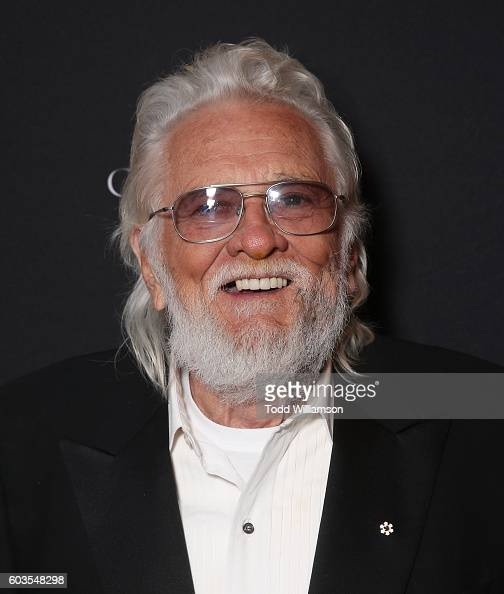 Ronnie Tyler Stock Photos And Pictures Getty Images