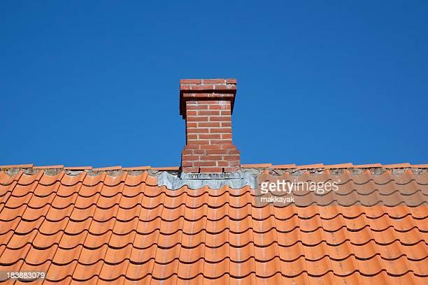 Roof & Chimney