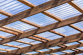 roof constructions