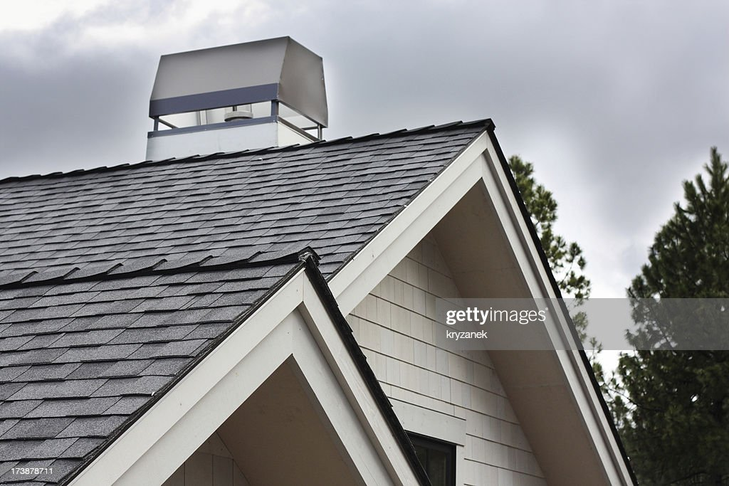 Roof Fascia Trim Amp 5