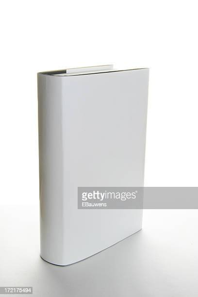 room for your cover on this book