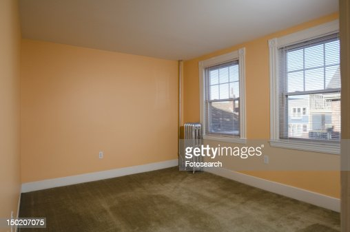 state of maine room stock photos and pictures getty images. Black Bedroom Furniture Sets. Home Design Ideas