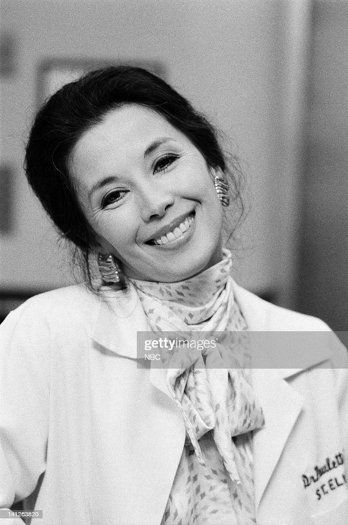 france nuyen posters