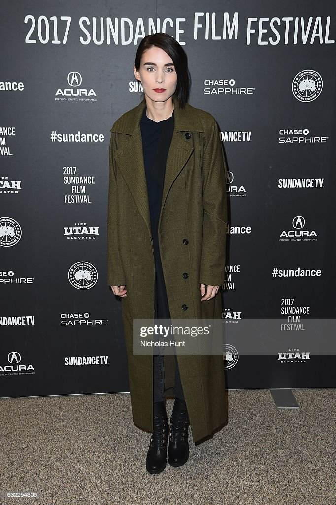 rooney-mara-attends-the-the-discovery-premiere-during-day-2-of-the-picture-id632254306