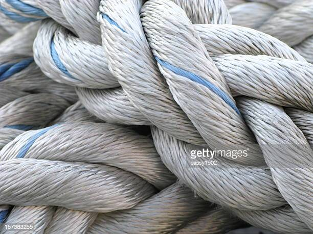 Rope Nautical Marina