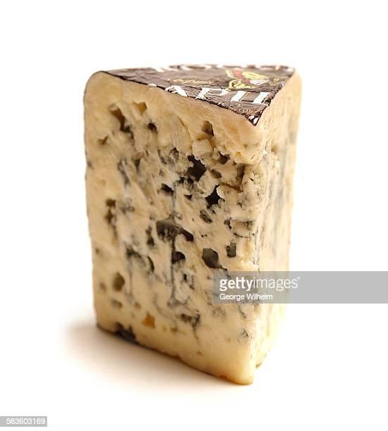 3/13/2003 – Roquefort sheepsmilk blue cheese From France