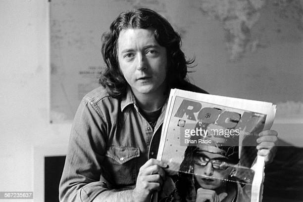 Photos en vrac - Page 7 Rory-gallagher-1980s-rory-gallagher-1980s-picture-id567235637?s=612x612