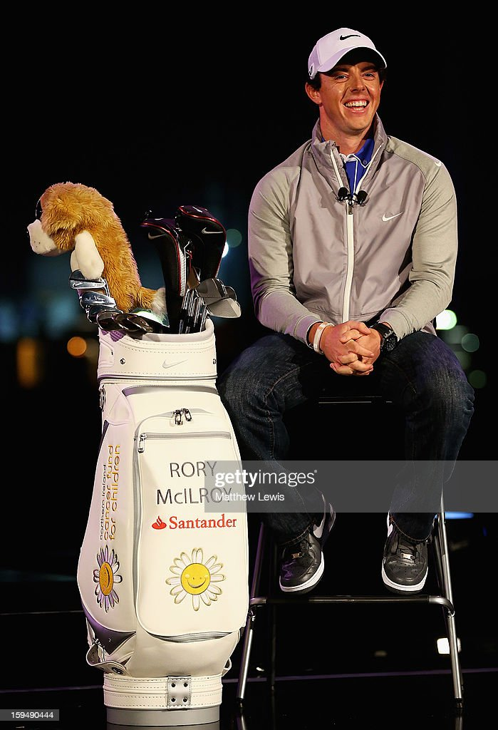 <a gi-track='captionPersonalityLinkClicked' href=/galleries/search?phrase=Rory+McIlroy&family=editorial&specificpeople=783109 ng-click='$event.stopPropagation()'>Rory McIlroy</a> is unveiled as a new Brand Ambassador for Nike at Fairmont Bab Al Bahr Hotel on January 14, 2013 in Abu Dhabi, United Arab Emirates.
