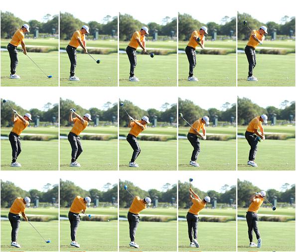 6 Basic Tips To Unlock The Perfect Swing Golfmagic
