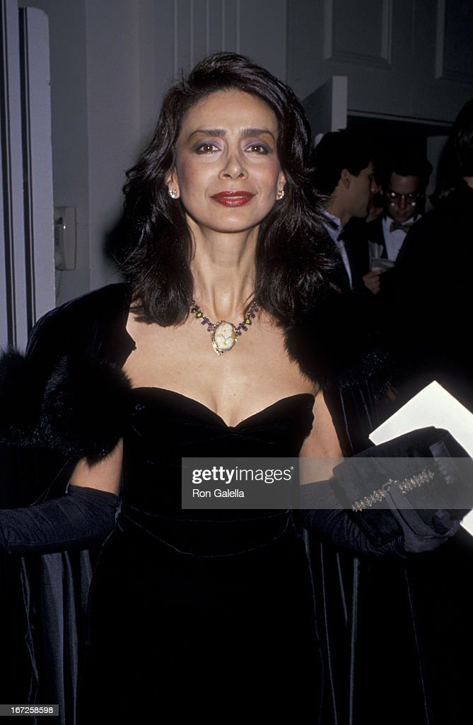 Rosanna Desoto Stock Photos and Pictures | Getty Images