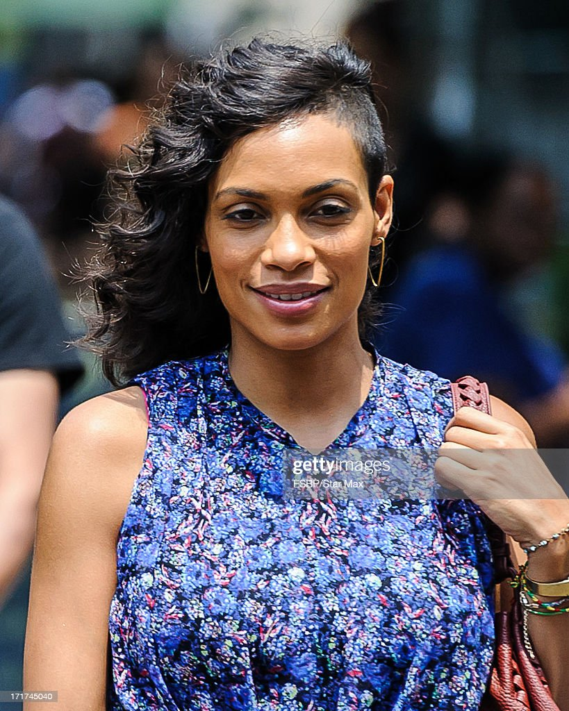 <a gi-track='captionPersonalityLinkClicked' href=/galleries/search?phrase=Rosario+Dawson&family=editorial&specificpeople=201472 ng-click='$event.stopPropagation()'>Rosario Dawson</a> as seen on June 27, 2013 in New York City.