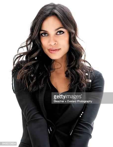 Rosario Dawson Stock Photos and Pictures | Getty Images Rosario Dawson