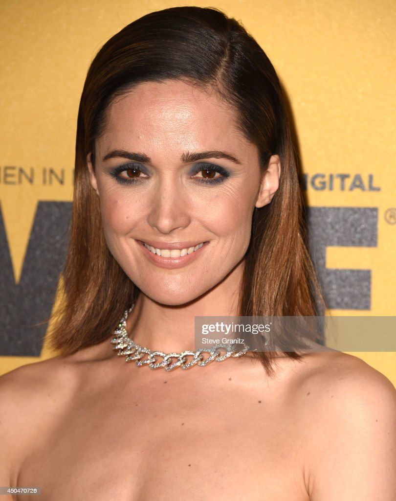 <a gi-track='captionPersonalityLinkClicked' href=/galleries/search?phrase=Rose+Byrne&family=editorial&specificpeople=206670 ng-click='$event.stopPropagation()'>Rose Byrne</a> arrives at the Women In Film 2014 Crystal + Lucy Awards at the Hyatt Regency Century Plaza on June 11, 2014 in Century City, California.