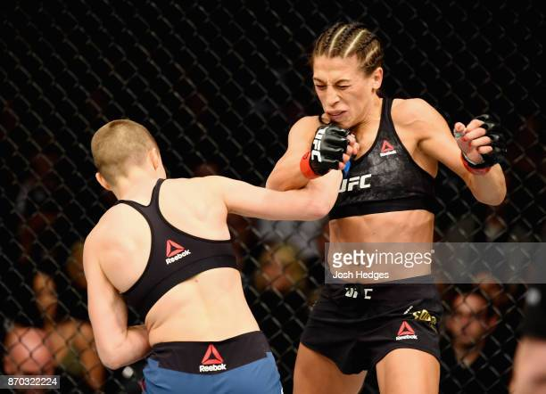 Image result for Joanna Jedrzejczyk