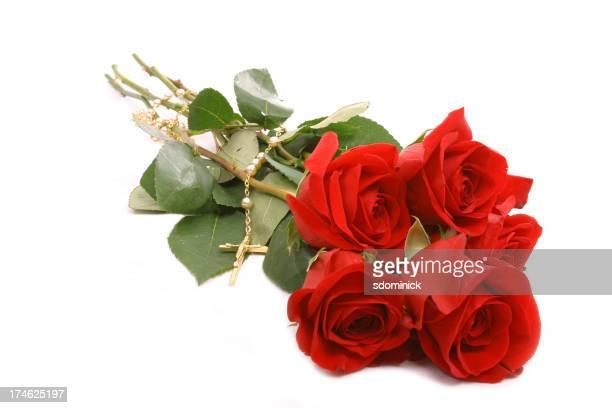 Rose-ary