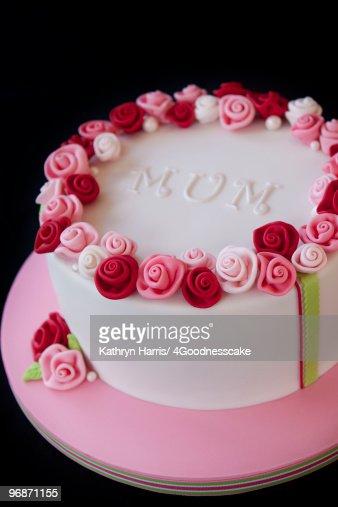 Keywords For Fondant Cakes Website
