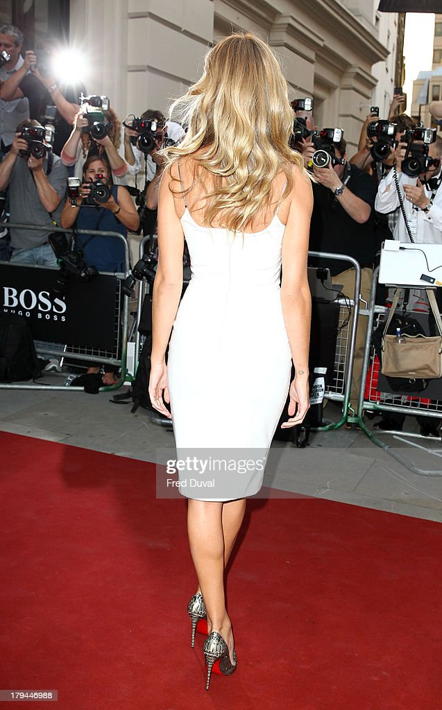 <a gi-track='captionPersonalityLinkClicked' href=/galleries/search?phrase=Rosie+Huntington-Whiteley&family=editorial&specificpeople=2244343 ng-click='$event.stopPropagation()'>Rosie Huntington-Whiteley</a> attends the GQ Men of the Year awards at The Royal Opera House on September 3, 2013 in London, England.