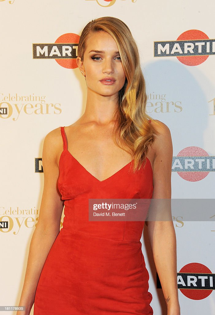 <a gi-track='captionPersonalityLinkClicked' href=/galleries/search?phrase=Rosie+Huntington-Whiteley&family=editorial&specificpeople=2244343 ng-click='$event.stopPropagation()'>Rosie Huntington-Whiteley</a> attends the MARTINI 150 anniversary gala at Villa Erba, Lake Como on September 19, 2013 in Como, Italy.