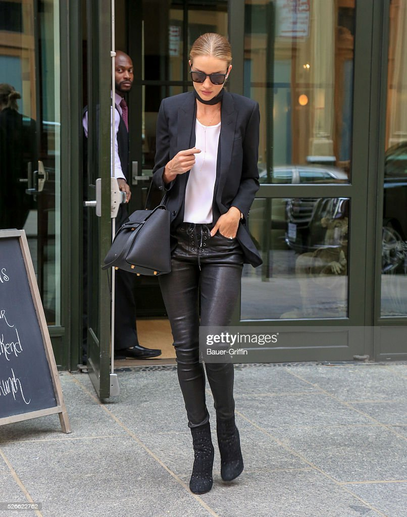 <a gi-track='captionPersonalityLinkClicked' href=/galleries/search?phrase=Rosie+Huntington-Whiteley&family=editorial&specificpeople=2244343 ng-click='$event.stopPropagation()'>Rosie Huntington-Whiteley</a> is seen on April 30, 2016 in New York City.