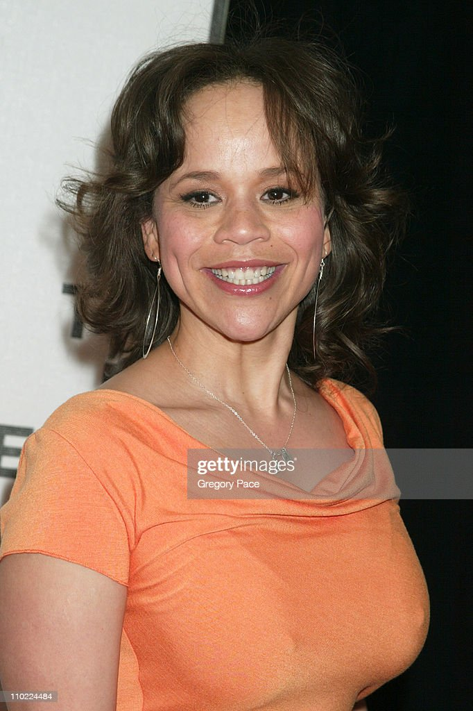 Rosie Perez 49557, the images come in a variety of shapes and sizes ...