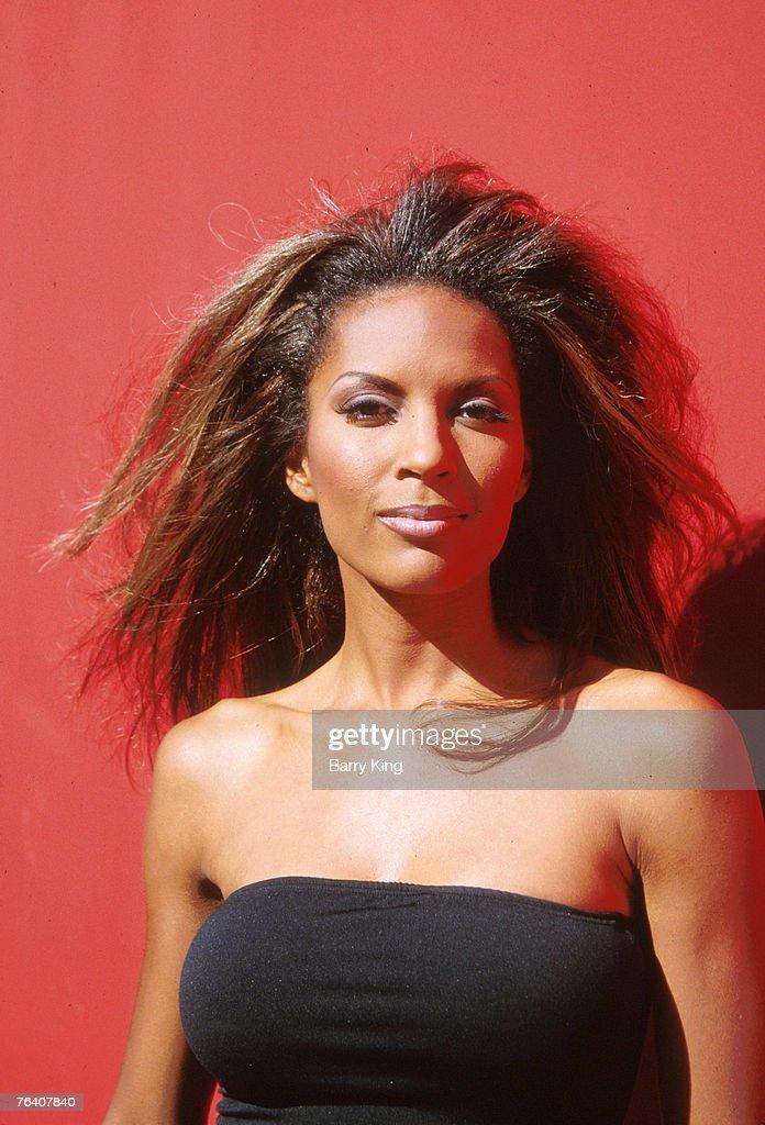 Renee tenison images 80