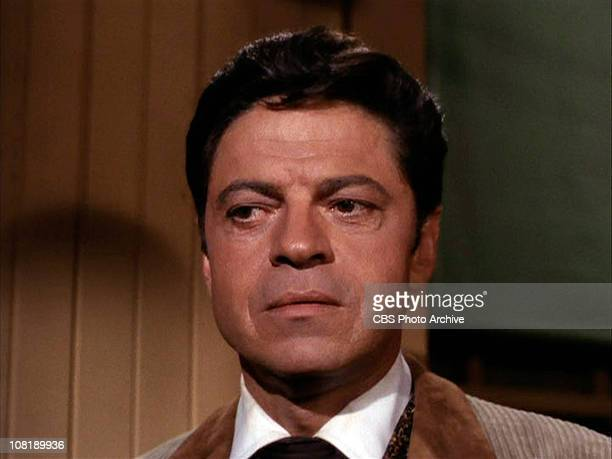 artemus dating Ross martin (born martin rosenblatt, march 22, 1920 – july 3, 1981) was a polish-born american radio, voice, stage, film and television actormartin was known for portraying artemus gordon on the cbs western series the wild wild west, which aired from 1965 to 1969.