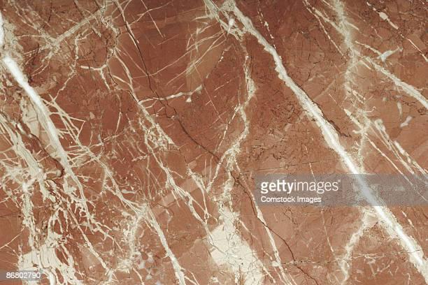 Rosso coralito marble