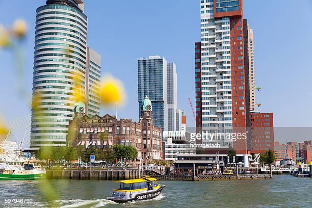 Rotterdam, Netherlands
