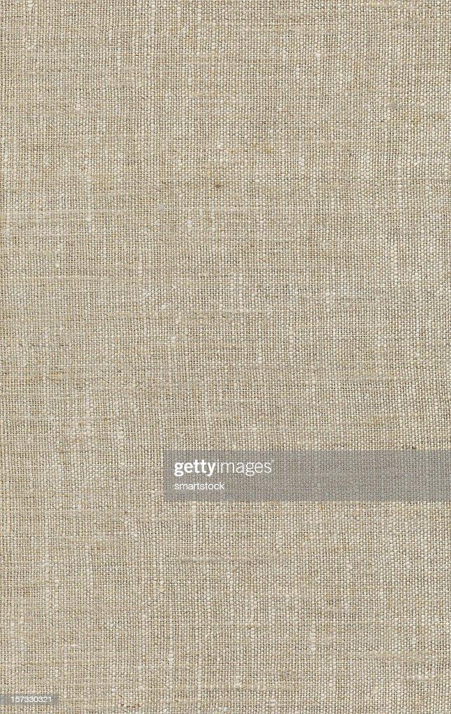 Rough Woven Fabric  XXXL