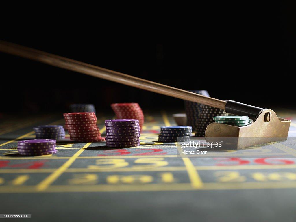 Gambling term rake online gambling craps