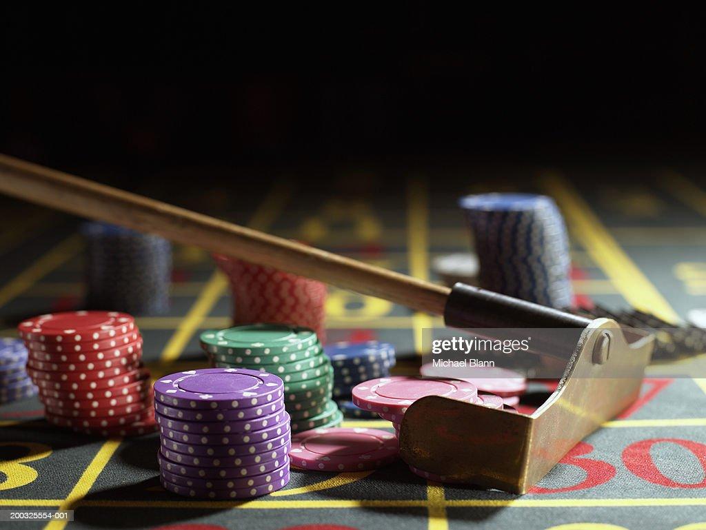 Gambling term rake online casino add url