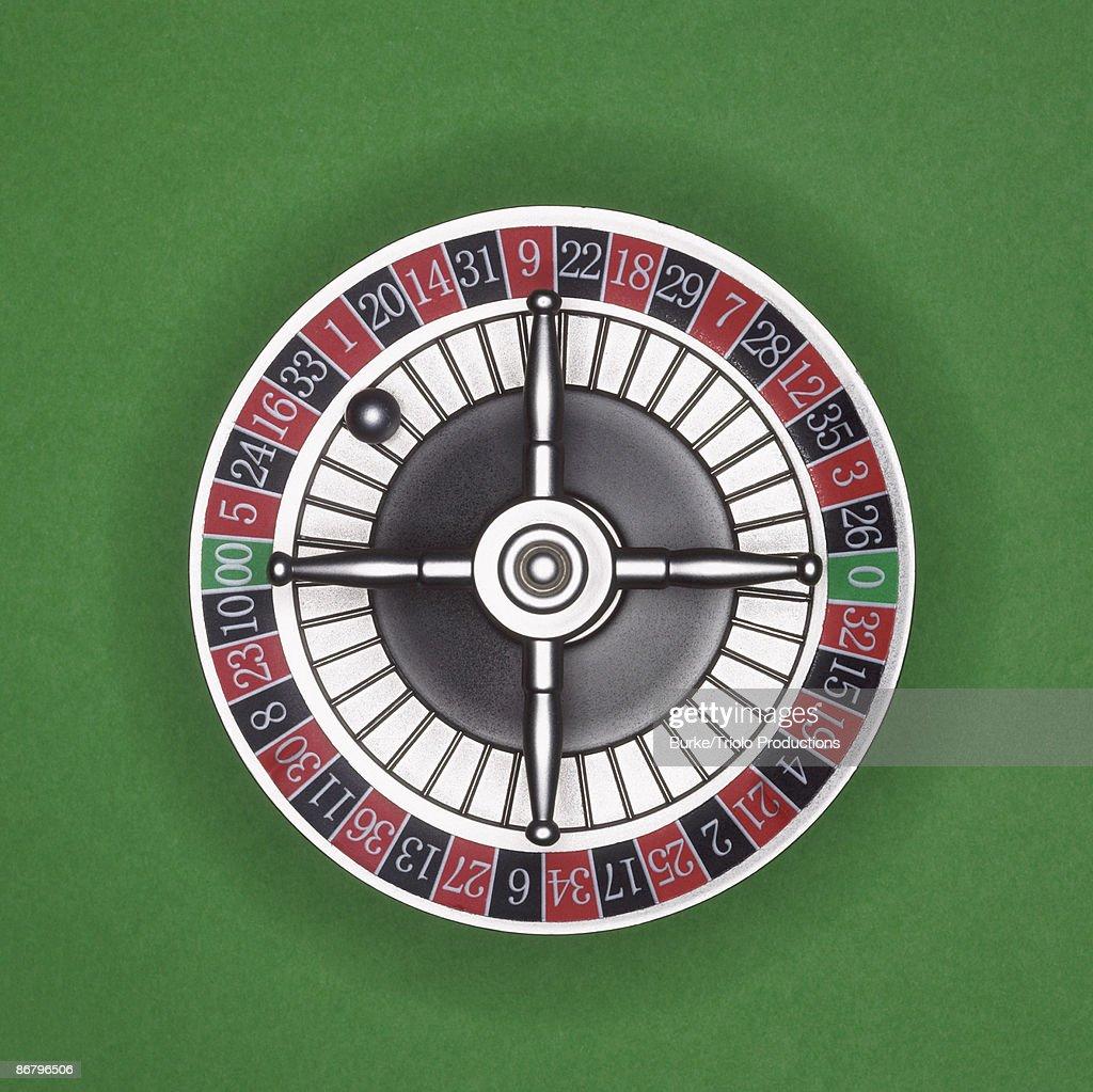 1540ebcf2d7 Roulette Fz6 — Roulette store