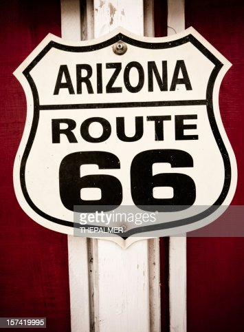 the creative writing route 66 Complete your route 66 record collection discover route 66's full discography  shop new  route 66 - international revolution (creative thieves mix) 12:42.
