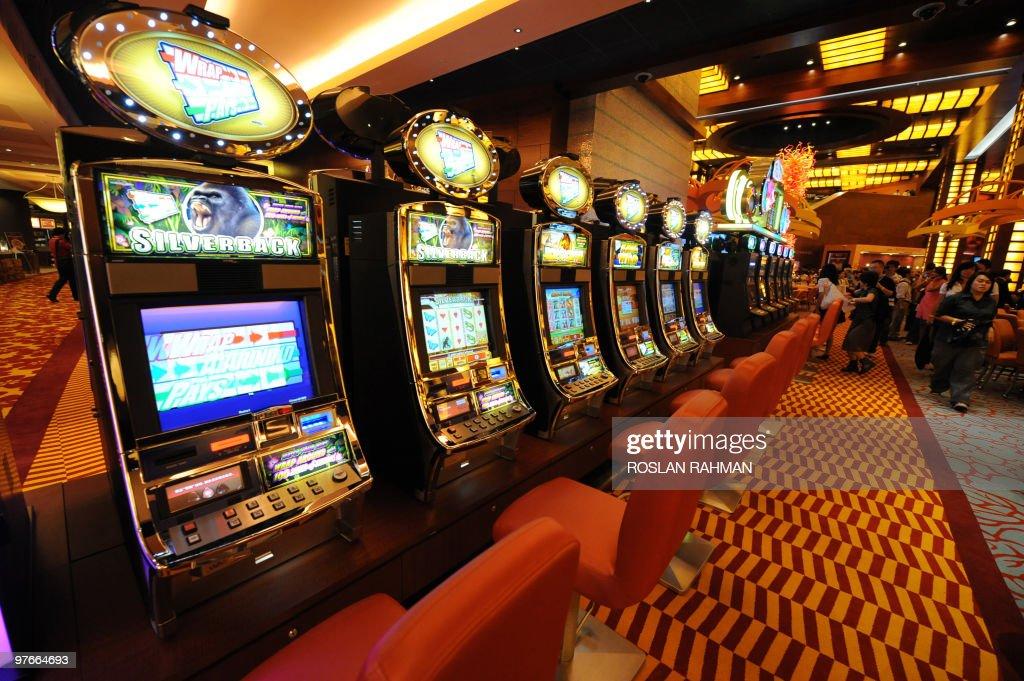 dangers of gambling addiction video