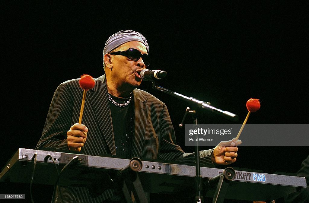 <a gi-track='captionPersonalityLinkClicked' href=/galleries/search?phrase=Roy+Ayers&family=editorial&specificpeople=760927 ng-click='$event.stopPropagation()'>Roy Ayers</a> performs in concert at Music Hall Center on March 2, 2013 in Detroit, Michigan.