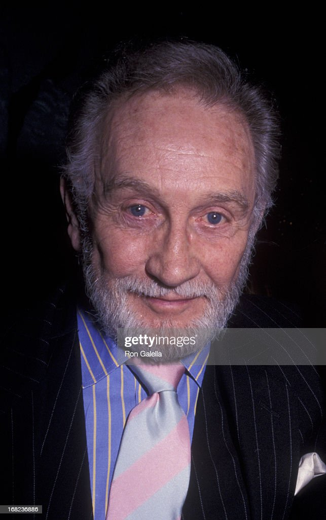 roy dotrice game of thrones