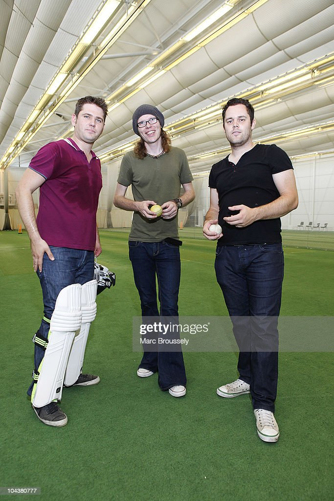 photos england cricket team players birs nimrud pictures