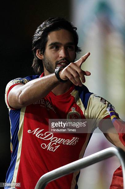 Siddharth Mallya Stock Photos And Pictures Getty Images